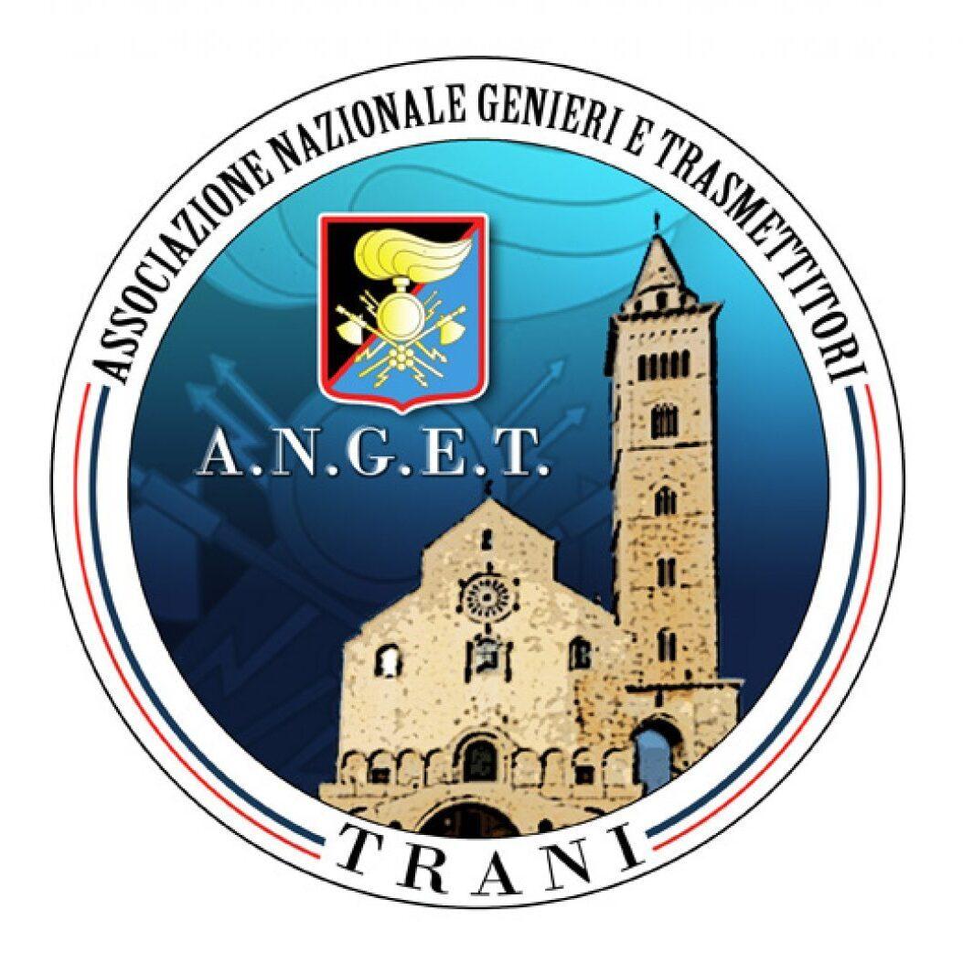 A.N.G.E.T. – sezione di Trani