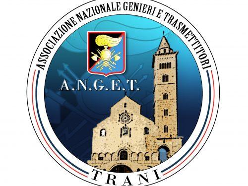 Leonardo Leonetti è il nuovo delegato A.N.G.E.T. Regionale di Puglia e Basilicata